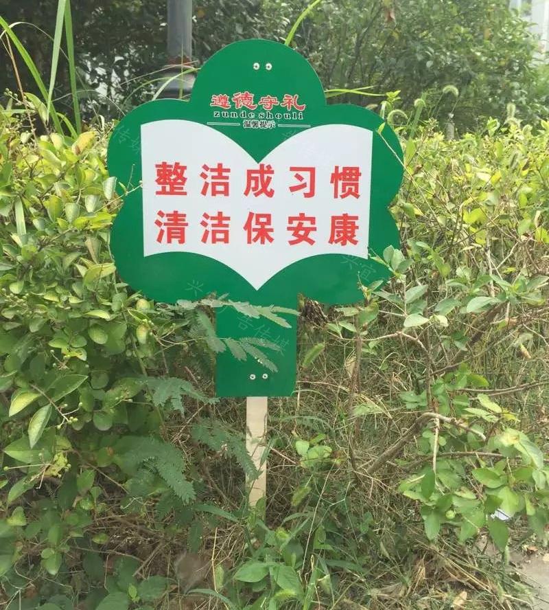 亚博app下载官网下载_香港亚博官网_亚博体育app下载