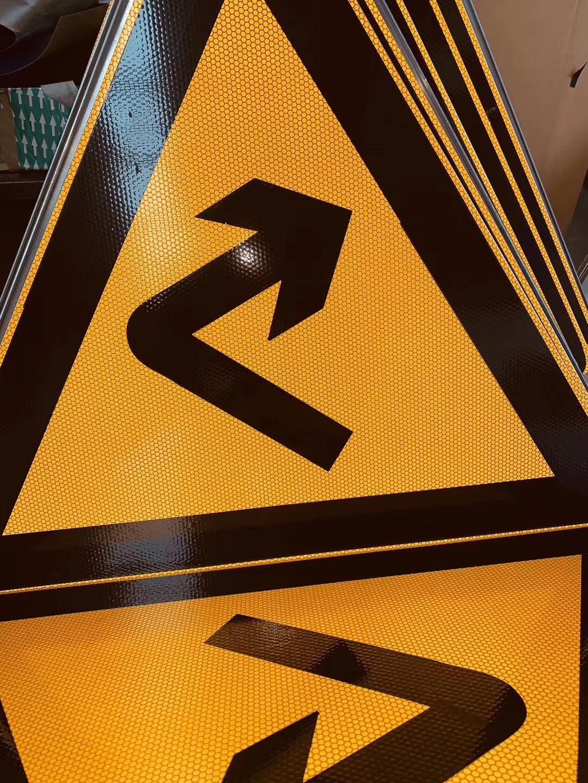 安全指示牌 安全警示牌 安全标牌定做